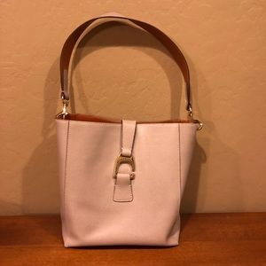 Dooney & Bourke-Ashby Shoulder Bag